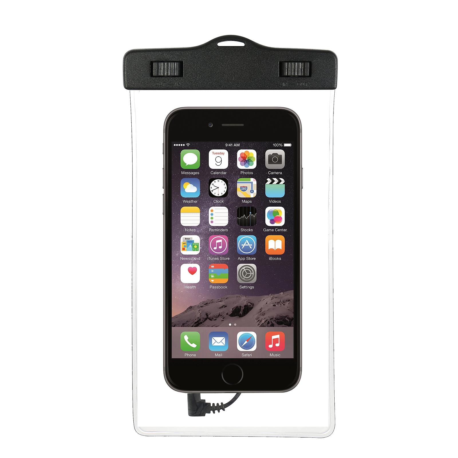bolsa-protectora-resistente-al-agua-para-LG-Electronics-Google-Nexus-4-auricul