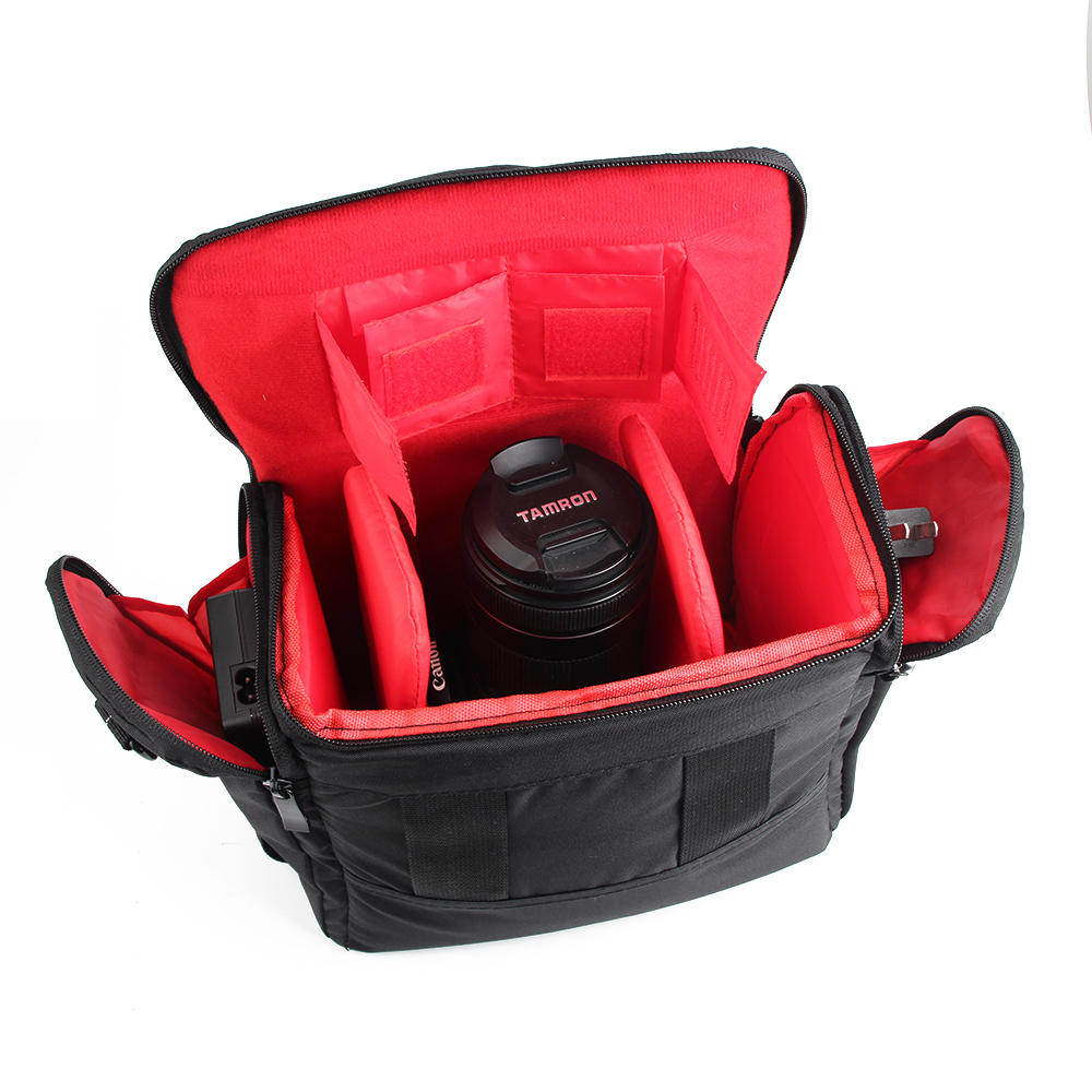 grosse-Kameratasche-fuer-Canon-EOS-1300D-Fototasche-Materialtasche-Camera-bag-St