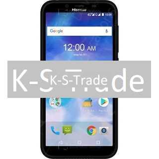 Pare-chocs-p-Sony-Xperia-10-Silicone-Case-Softcase-Bumper-Protector-Edge-Protect miniature 2